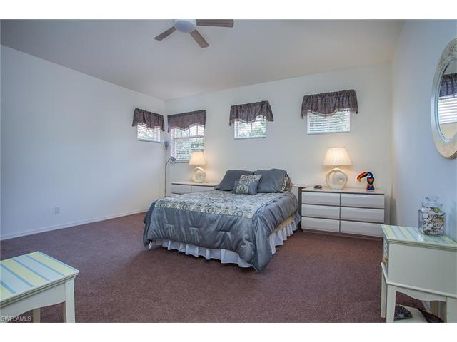 10741 Halfmoon Shoal Rd 203, Estero, FL 34135