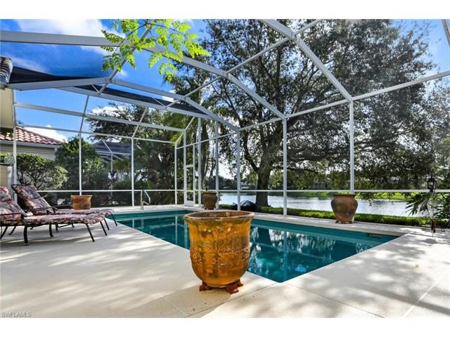 5830 Charlton Way, Naples, FL 34119