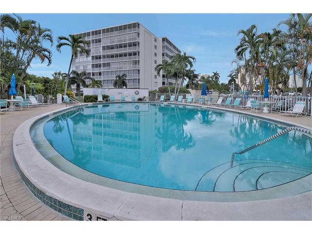 3 Bluebill Ave 504, Naples, FL 34108
