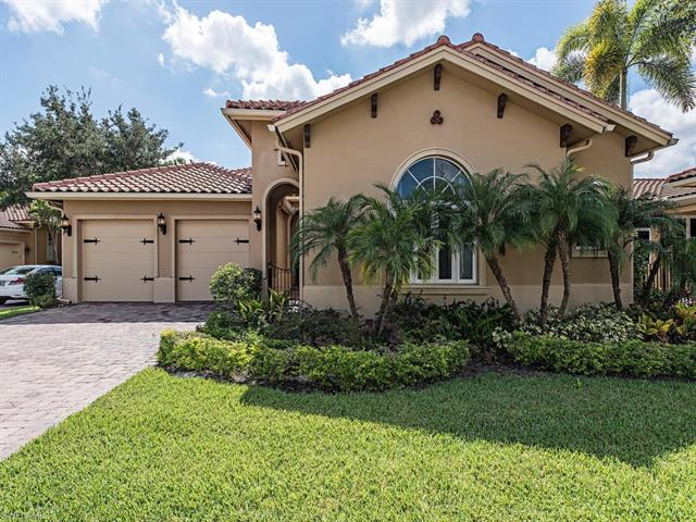 2088 Rivoli Ct, Naples, FL 34105