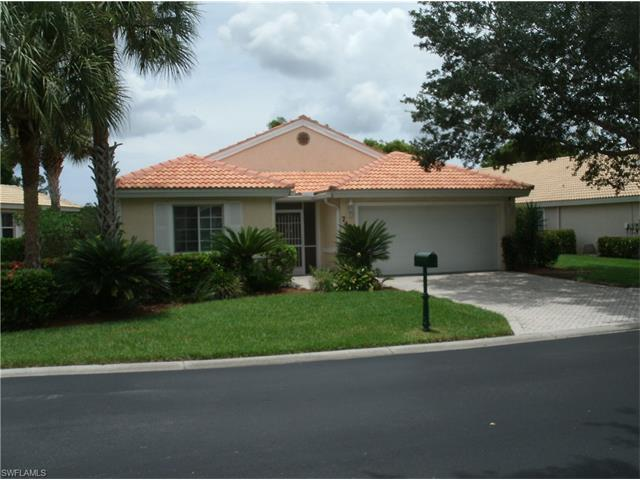 7481 Berkshire Pines Dr, Naples, FL 34104