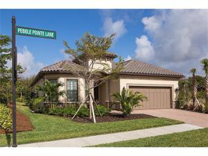 23790 Pebble Pointe Ln, Bonita Springs, FL 34135