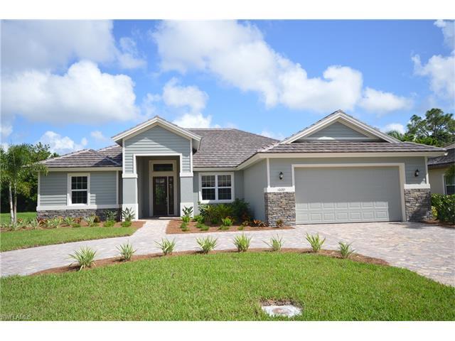 10000 Hidden Pines Ln, Bonita Springs, FL 34135