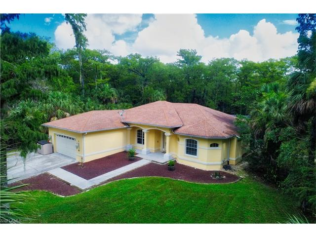681 20th Ave Nw, Naples, FL 34120