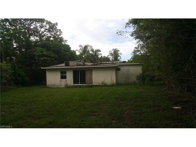 1105 10th Ave N, Naples, FL 34102