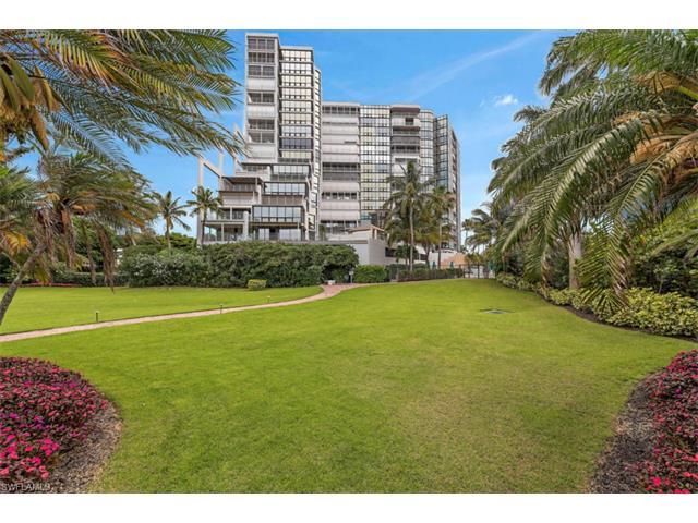 4751 Gulf Shore Blvd 1703, Naples, FL 34103