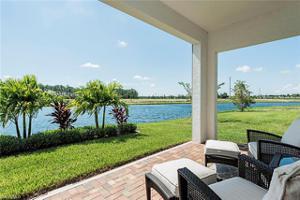 9283 Woodhurst Dr, Naples, FL 34120