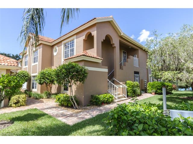 13266 Sherburne Cir 2804, Bonita Springs, FL 34135