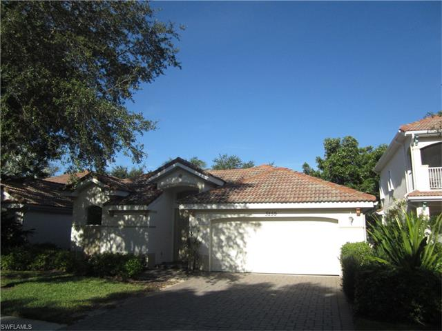 3259 Sundance Cir, Naples, FL 34109