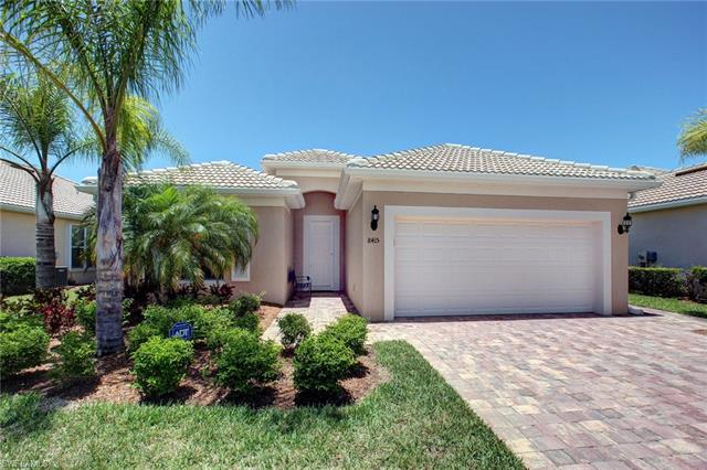 8415 Benelli Ct, Naples, FL 34114