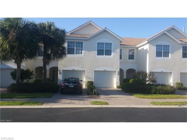 864 Hampton Cir 164, Naples, FL 34105