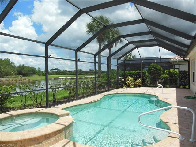 9629 Cobalt Cove Cir, Naples, FL 34120