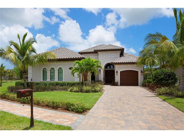7555 Trento Cir, Naples, FL 34113