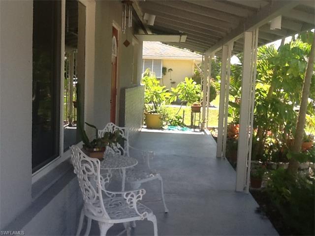 4436 Little Hickory Rd, Bonita Springs, FL 34134