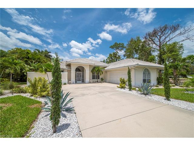 11 6th St, Bonita Springs, FL 34134