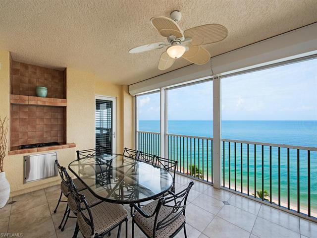 9235 Gulf Shore Dr 702, Naples, FL 34108