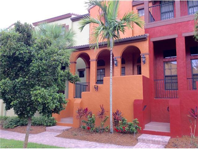 9092 Capistrano St S 64-9, Naples, FL 34113
