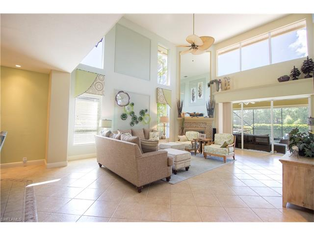 3044 Olde Cove Way, Naples, FL 34119