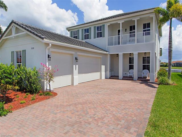 5030 Iron Horse Way, Ave Maria, FL 34142