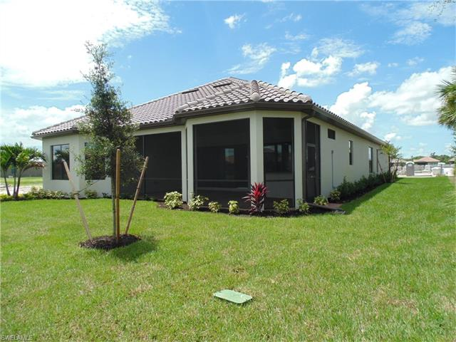 8414 Palacio Ter S, Naples, FL 34114