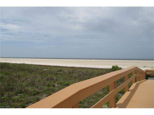 180 Seaview Ct 404, Marco Island, FL 34145