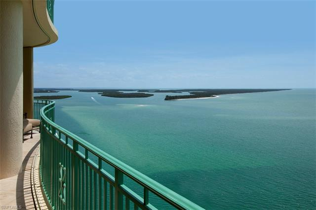 970 Cape Marco Dr 2205, Marco Island, FL 34145
