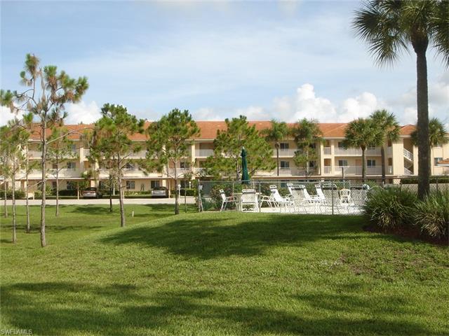 1051 Eastham Way B-105, Naples, FL 34104