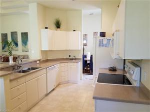 3407 Sandpiper Way, Naples, FL 34109