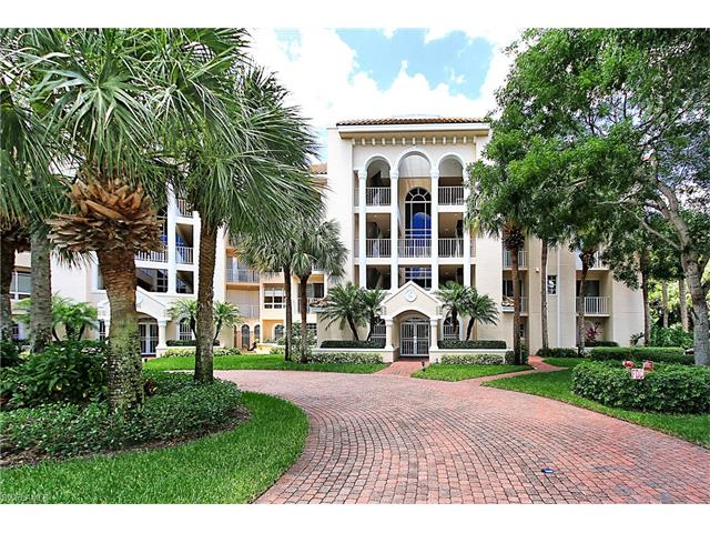 8430 Abbington Cir C15, Naples, FL 34108