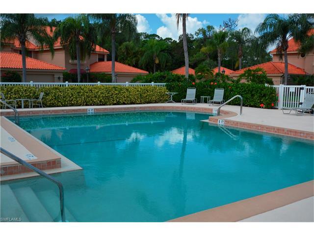 16410 Fairway Woods Dr 403, Fort Myers, FL 33908