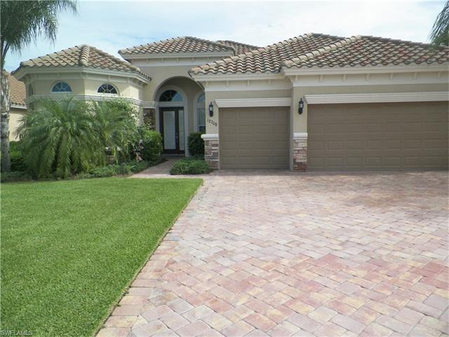 12708 Gladstone Way, Fort Myers, FL 33913