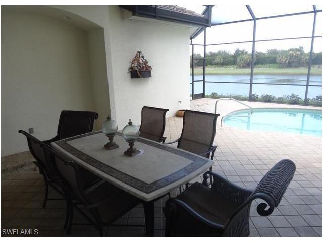 18020 Montelago Ct, Miromar Lakes, FL 33913