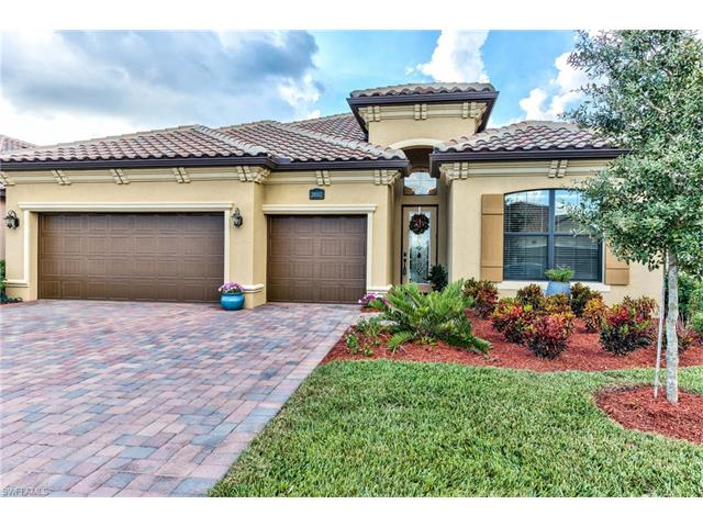 28552 Longford Ct, Bonita Springs, FL 34135