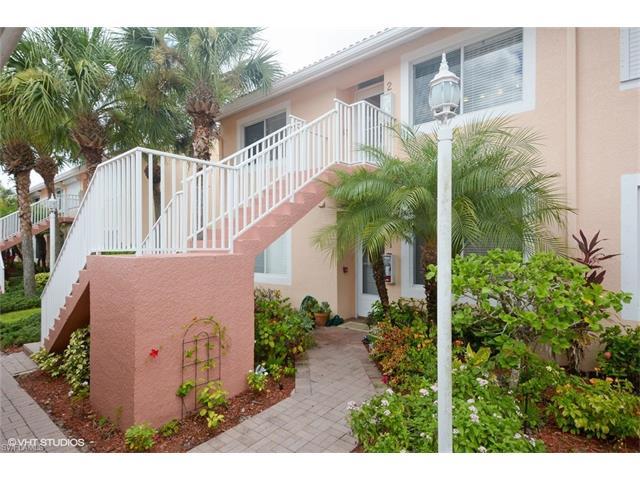 2390 Bayou Ln 2, Naples, FL 34112
