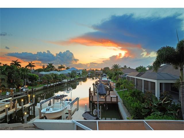 849 Magnolia Ct, Marco Island, FL 34145