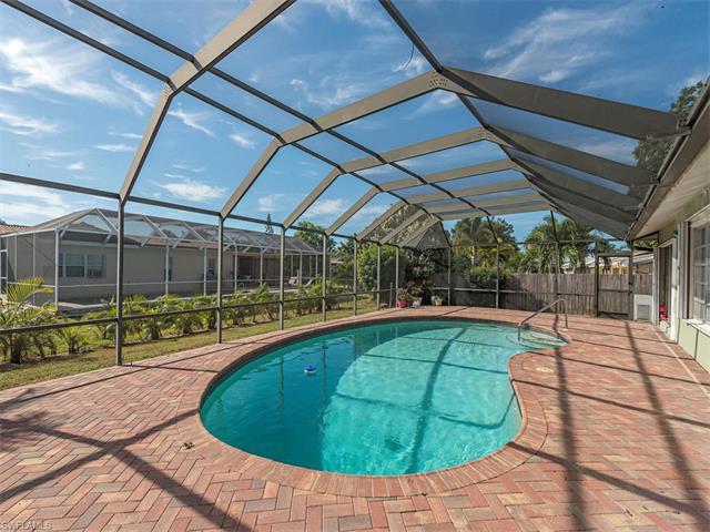 1191 Fourwinds Ave, Marco Island, FL 34145