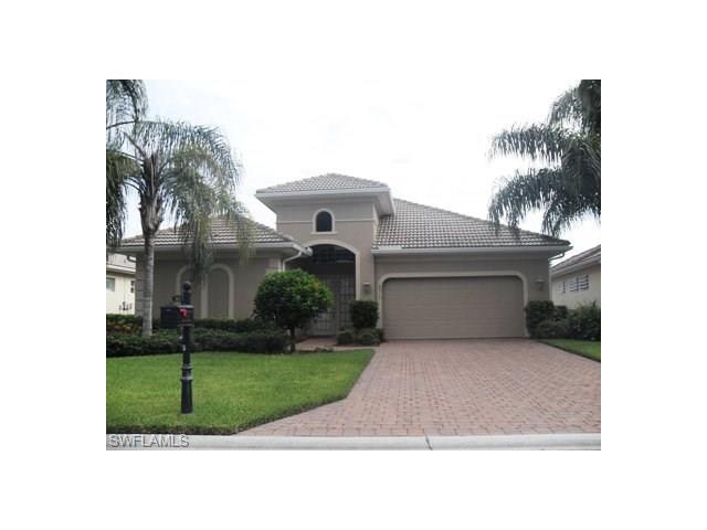 6913 Bent Grass Dr, Naples, FL 34113