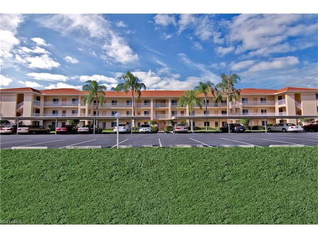 1001 Eastham Way C-101, Naples, FL 34104