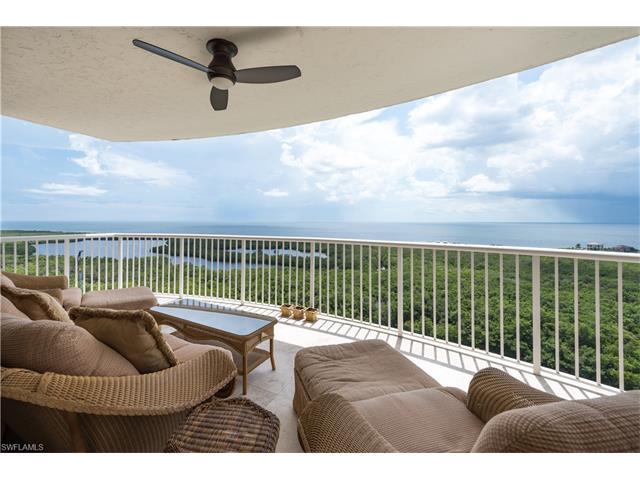 7117 Pelican Bay Blvd 1805, Naples, FL 34108