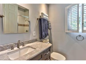 26211 Isle Way, Bonita Springs, FL 34134