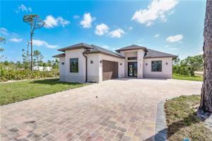4310 Everglades Blvd N, Naples, FL 34120