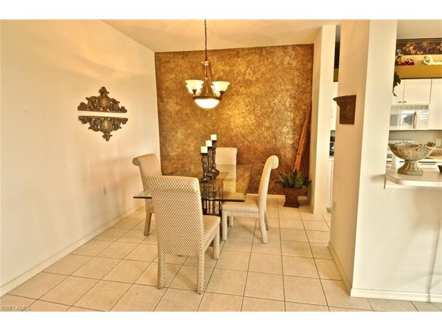 8600 Cedar Hammock Cir 1345, Naples, FL 34112