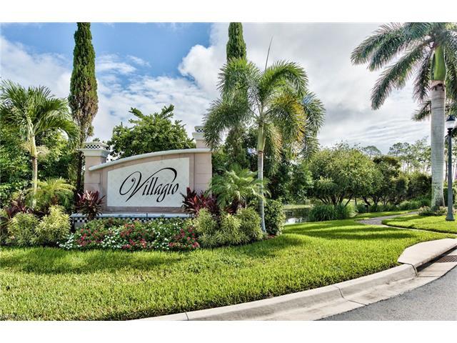 20160 Estero Gardens Cir 102, Estero, FL 33928