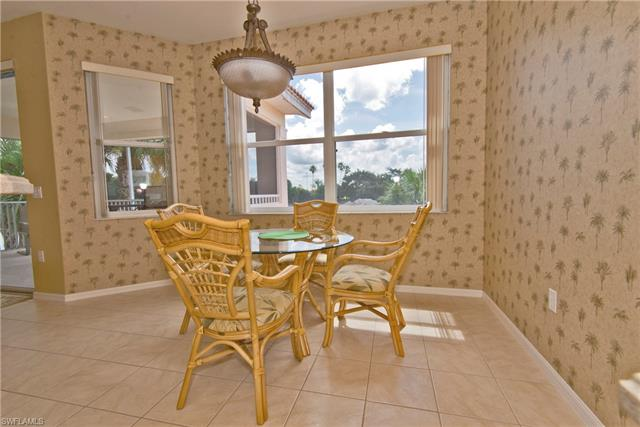 4680 Winged Foot Ct 202, Naples, FL 34112