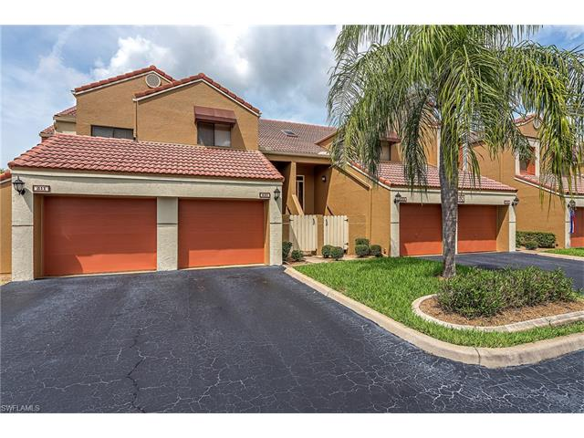 7150 Golden Eagle Ct 221, Fort Myers, FL 33912
