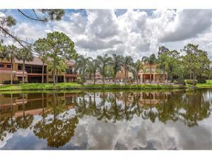 7150 Golden Eagle Ct 221, Fort Myers, FL 33912