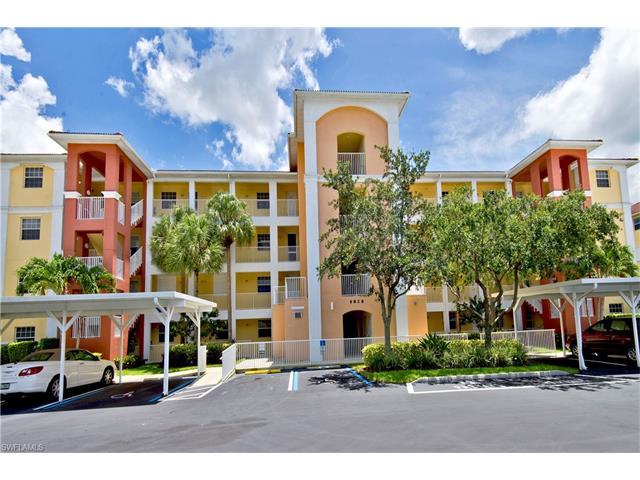 6828 Sterling Greens Pl 4101, Naples, FL 34104