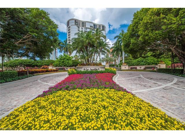 4201 Gulf Shore Blvd N 1001, Naples, FL 34103