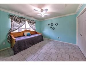 241 Dent Dr, Naples, FL 34112