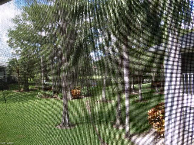 1400 Misty Pines Cir F-204, Naples, FL 34105